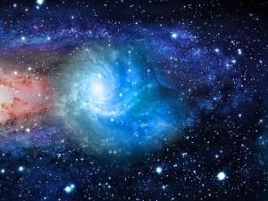 Откриха останки от най-старата звезда във Вселената