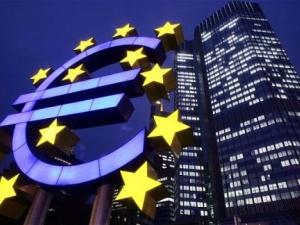 Как държавите от ЕС подобряват финансовия си сектор?