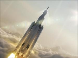 Стъпваме на Марс през 2030 година
