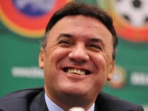 Боби: Настоявам за по шестима българи във всеки мач от \