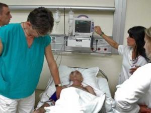 Кардиолозите недоволни – нова министерска заповед ще праща пациентите с инфаркт в най-близката болница