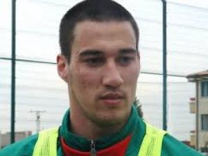 Ивелин Попов счупи скула на тренировка