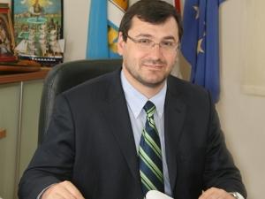Славчо Атанасов: Горд съм, че Пловдив спечели!