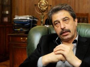 Цветан Василев внася утре план за оздравяването на КТБ