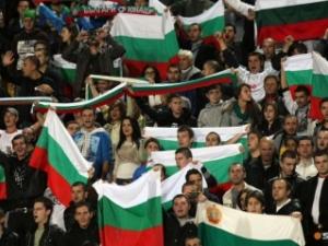 Пътят към Франция 2016 на България започва днес