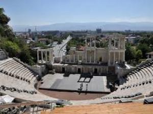 80 милиона души гледаха филм за Пловдив по Би Би Си