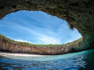 13 от най-екзотичните плажове в света