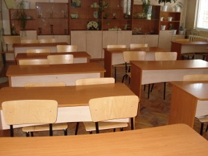 Български ученик написа най-кратката класна работа