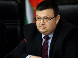 Сотир Цацаров: Иван Искров обеща, че на 21 септември ще бъде готов докладът за КБТ