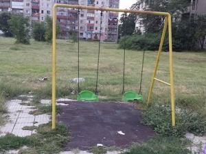 """Вижте при какви условия играят децата в """"Тракия"""""""