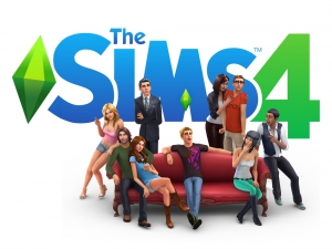 The Sims 4 оглави британскатите класации