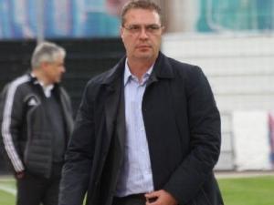 Сашо Станков подаде ръка на Садъков