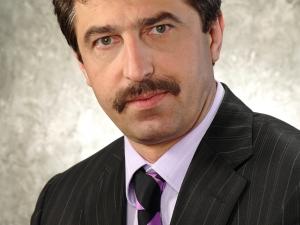 Съдът отхвърли жалбата на Цветан Василев