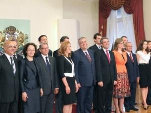 Четирима министри идват в Пловдив