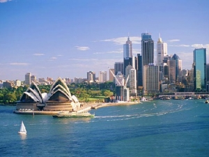 Австралия обяви най-висока степен на тревога за терористични атаки