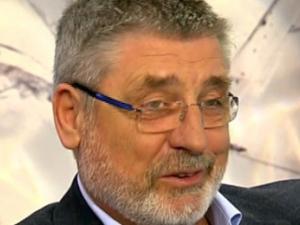Половин милион българи са засегнати от КТБ