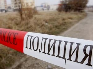 Убийство в Садово!