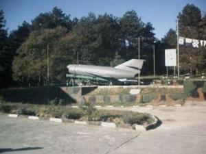 Военен се самоуби във Варна