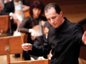 Българин става директор на симфоничния оркестър в Кълъмбъс