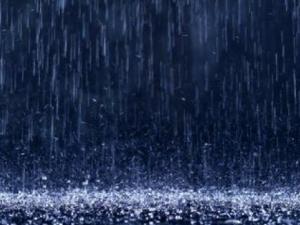 ВНИМАНИЕ! Идват нови опасни валежи