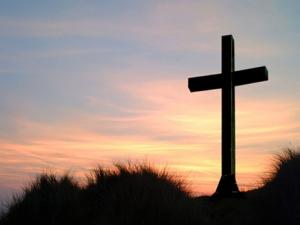 Днес почитаме Кръстовден
