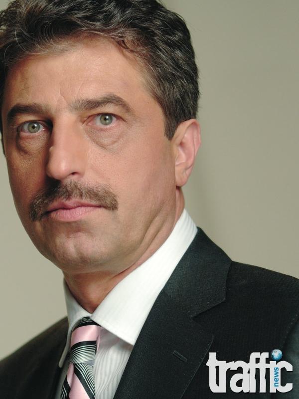 Цветан Василев: Избрах най-лесното решение