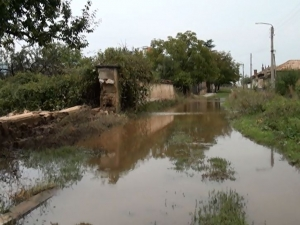 Водният ад в Красново! ВИДЕО и СНИМКИ