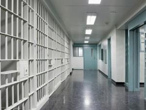 Цветан Василев в единична сръбска килия