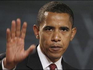 Обама заяви, че американските войски в Ирак няма да изпълняват бойна мисия