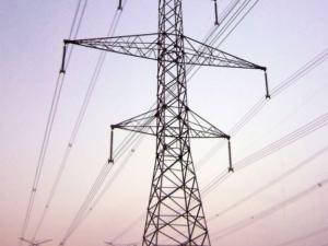 От 1-ви октомври с 10% по-скъп ток