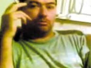 Първо в TrafficNews: Фабрика за убийства разкрита в Пловдив