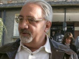 Цветан Василев не е глупак, няма сам да спаси КТБ