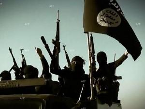 Джихадисти вдигнали мерника на Европейската комисия