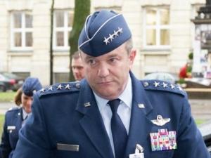 НАТО: Примирието в Украйна е само формалност