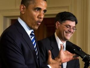 САЩ поиска от еврозоната икономически разтеж