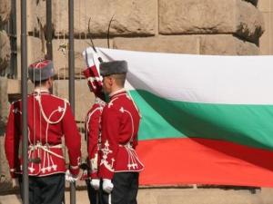 Как Пловдив ще празнува Денят на независимостта?