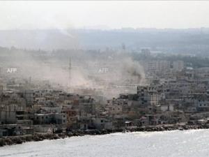 """Над 20 членове на групировката """"Ислямска държава\"""
