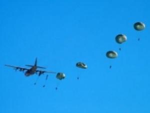 """Войници от мисия срещу """"Ислямска държава"""" блокирани в България"""