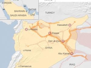 Пентагона: Войната с ислямска държава може да отнеме години