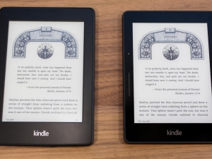 Amazon представи няколко нови устройства