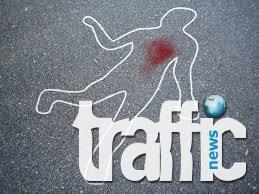 Убиха българска проститутка в Швейцария