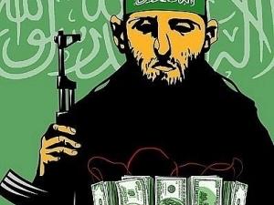Балканският халифат не е мит, а реална заплаха