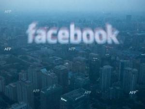 """Facebook разработва дрони с размерите на """"Джъмбо джет"""", летящи на 27 км височина"""