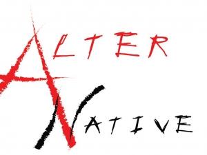 Фестивал - Пловдив Alter-Native /Духът на Свободата/