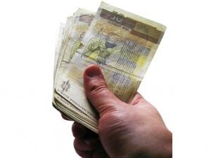 Пловдивски катаджии отказаха 105 лева подкуп!