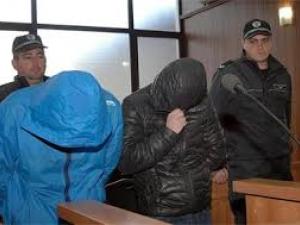 Съдят похитителите на семейството на  Райфъла