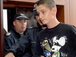 Десетокласник наръга 12 пъти съученик