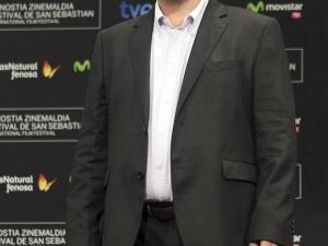 Български филм с награда за най-добър дебют в Сан Себастиан