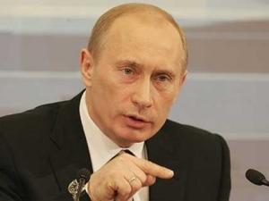 ЕК предупреди Владимир Путин да не въвежда нови търговски мерки срещу Киев
