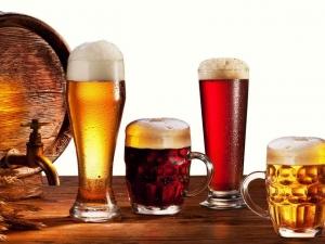 Учени доказаха: От бирата се поумнява